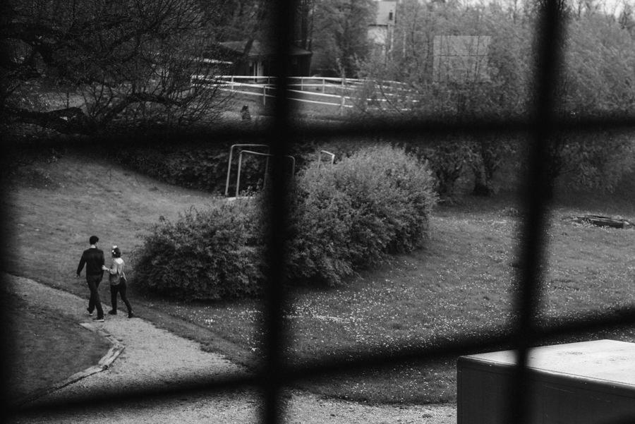 wesele w dolinie cedronu, slub w dolinie cedronu, fotografia slubna krakow, fotograf slubny krakow, dolina cedronu, garden party, rustykalny slub, anna kara, boho