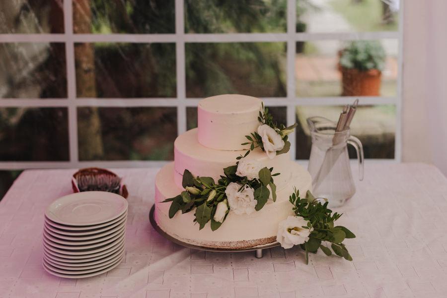 slub polsko brazylijski, slezanski mlyn, slub pod wroclawiem, brazylijskie rytmy, wesele polsko brazylijskie, polish brazilian wedding