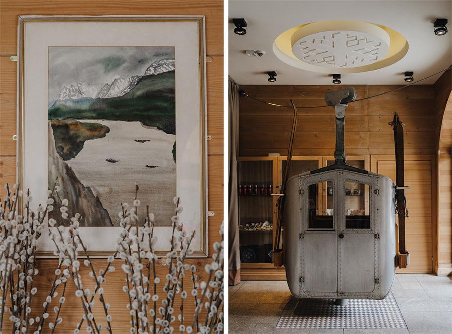 slub w gorach, fotografia slubna zakopane, fotograf slubny zakopane, wesele w gorach, hotel aries, wesele w hotelu aries