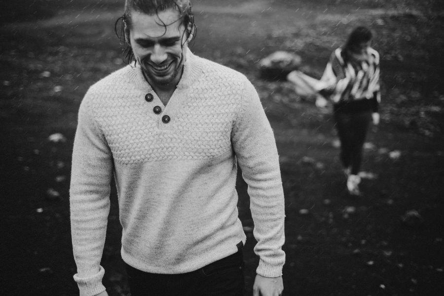 fotograf slubny krakow, fotograf slubny zakopane, plener na islandii, sesja slubna na islandii