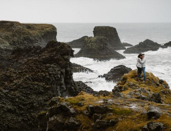 sesja narzeczenska na islandii, fotografia slubna zakopane, fotografia slubna krakow