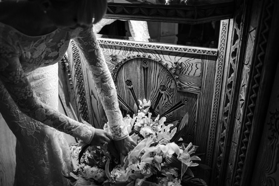 slub w gorach, fotografia slubna zakopane, fotograf slubny zakopane, wesele w gorach, sesja w gorach