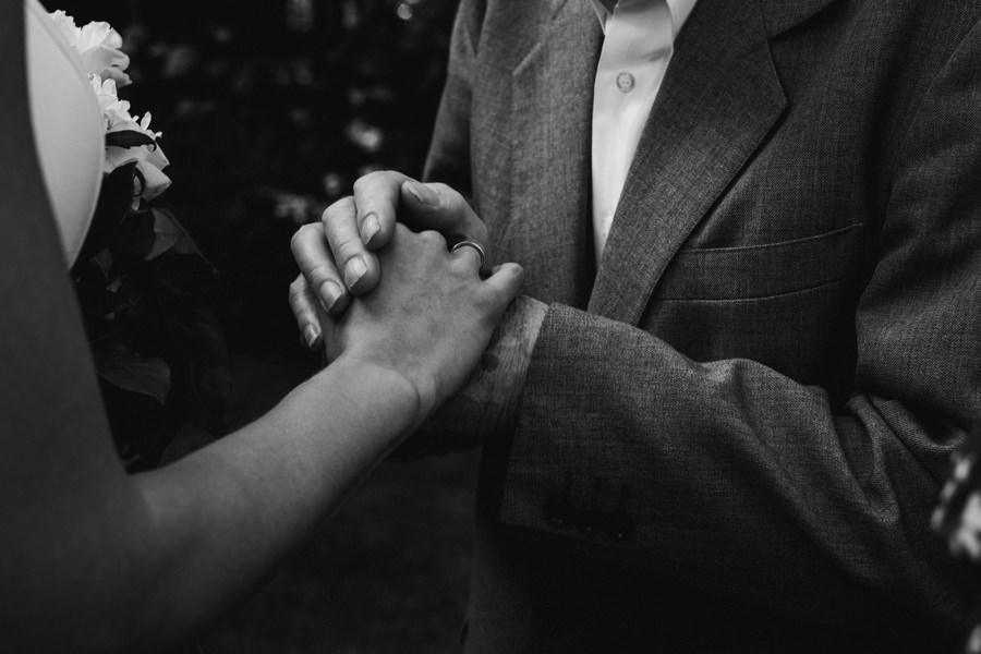 wesele villa julianna, wesele pod warszawa, wesele w oranzerii, villa julianna, wesele w plenerze, plenerowe wesele