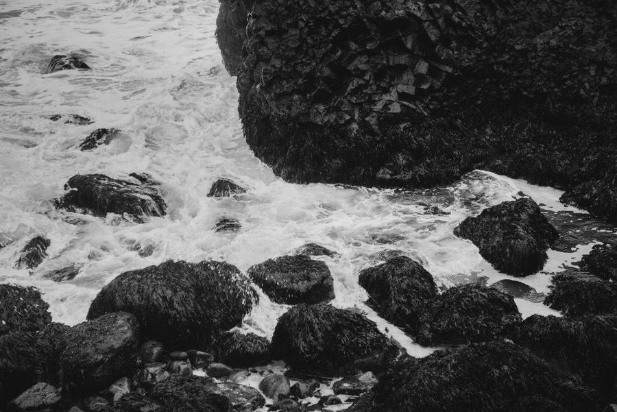 fotograf slubny krakow, fotograf slubny zakopane, sesja narzeczenska na islandii