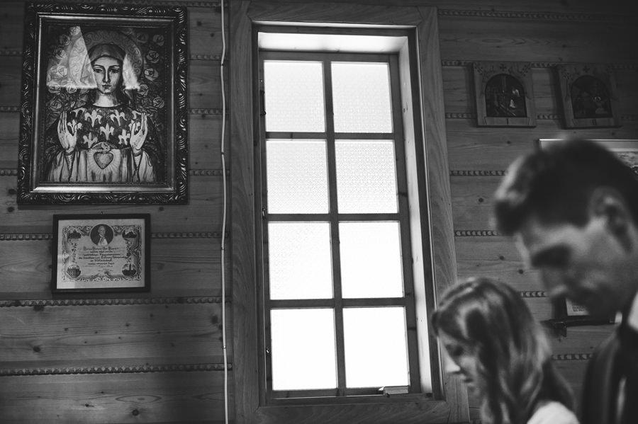 kameralny slub w gorach, slub na wiktorowkach, fotografia slubna zakopane, fotograf slubny zakopane, wesele w gorach