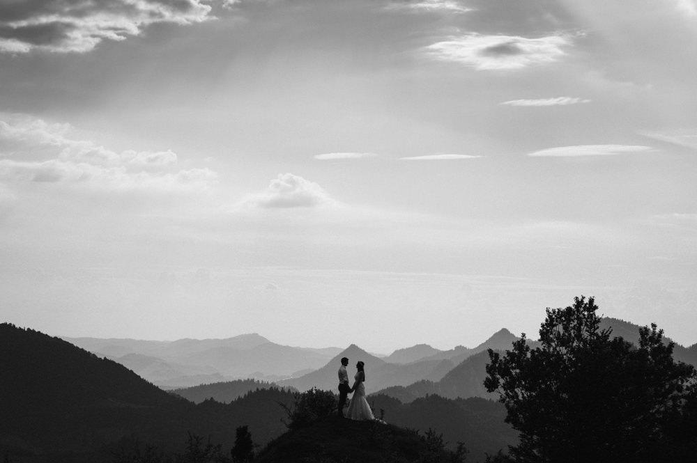 plener ślubny, sesja ślubna, fotografia ślubna Kraków, fotografia ślubna Zakopane, zdjęcia ślubne, fotograf ślubny Kraków, fotograf ślubny Zakopane, plener w górach, plener zagraniczny, sesja ślubna w górach, sesja ślubna zagranicą, plener ślubny w górach, plener ślubny zagranicą