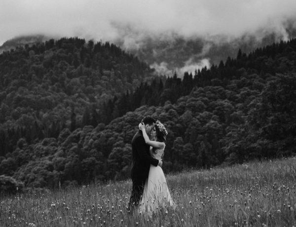 plener ślubny w górach, plener slubny, plener w tatrach, slub w gorach, fotografia slubna zakopane, fotograf slubny zakopane