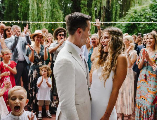 slub w ogrodzie, slub plenerowy, wesele w ogrodzie, fotograf slubny wroclaw, slowwedding, slub plenerowy w ogrodzie, slub we wroclawiu, wesele we wroclawiu