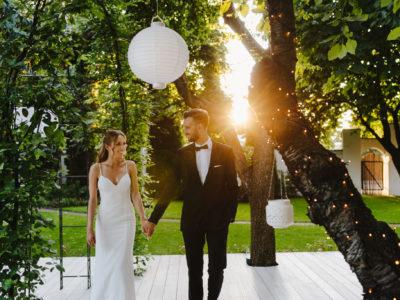 wesele villa julianna, wesele pod warszawa, wesele w oranzerii, villa julianna, wesele w plenerze, plenerowe wesele, slow wedding
